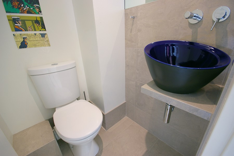 Beautiful Bathrooms Sydney classic retro designer bathrooms, sydney northern beaches - see