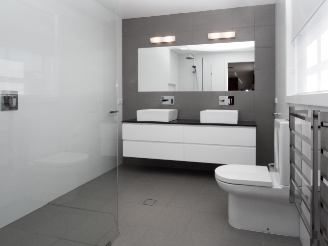 Sydney bathroom renovations luxury bathroom designers Bathroom designer online free